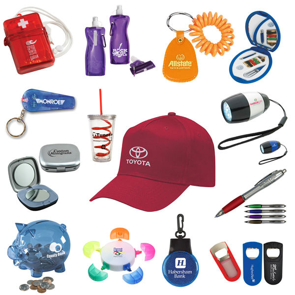 Hot Sales Mug Umbrella Bag Promotion Gift/promotion Item/promotion ...