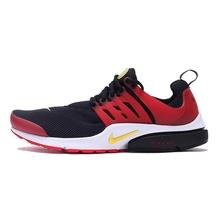 Aliexpress Claquette Claquette Claquette Claquette Nike Nike Aliexpress Xnyo6gvq Aliexpress Xnyo6gvq Nike Xnyo6gvq SMqGzVpU