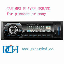 Pioneer <span class=keywords><strong>sony</strong></span> <span class=keywords><strong>araba</strong></span> mp3 <span class=keywords><strong>çalar</strong></span> WS-6213M