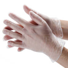 CE FDA approved Food Grade Vinyl gloves , Vinyl Stretch Gloves , Examination Vinyl gloves