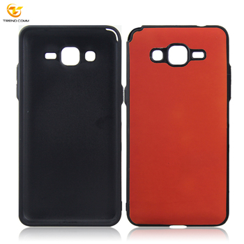 newest a2a79 821a9 Heat Sense Thermal Phone Cover,For Samsung Galaxy G530 Case - Buy Heat  Sense Thermal Phone Cove For Galaxy G530,For Samsung Galaxy G530 Heat Sense  ...