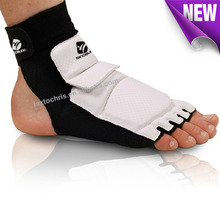 Wholesale Taekwondo Foot Protectors