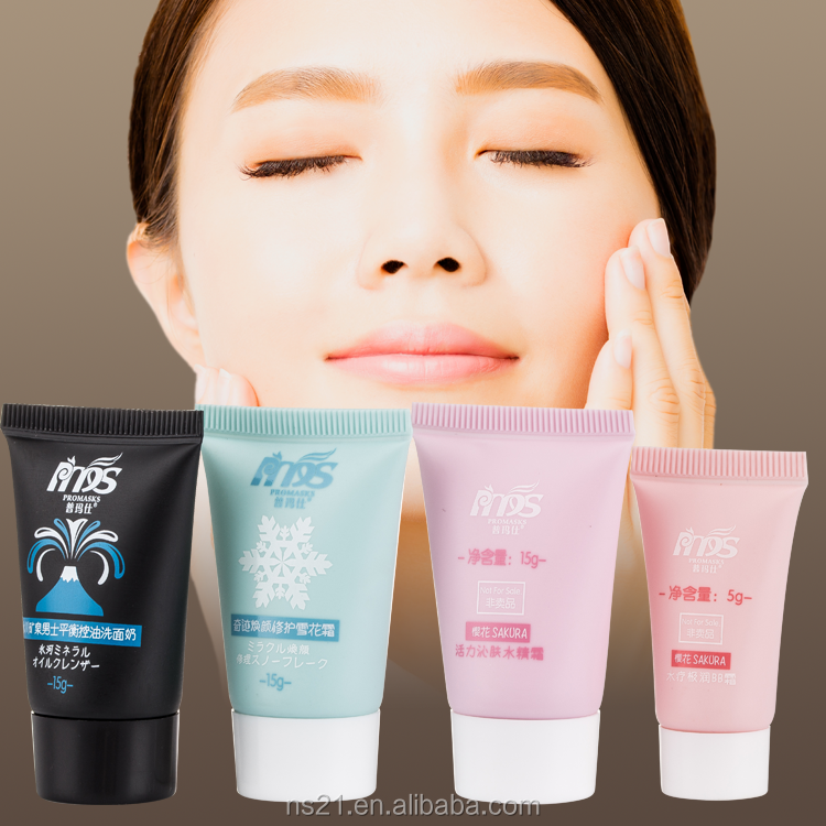 Ladies best face wash for very sensitive skin wholesale
