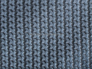 polyester swallow grid fabric upholstery fabric chenille fabric gobelin