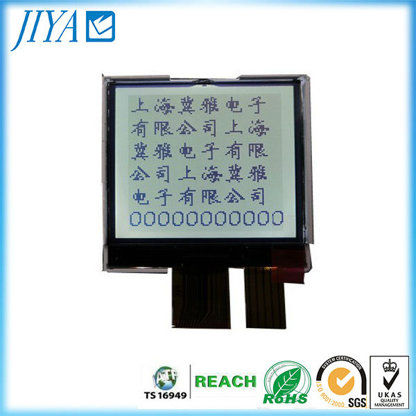 240128 Graphic lcd and lcm