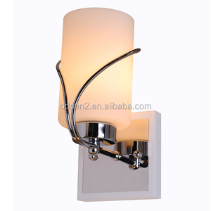 compound fancy wall lamp design wall lighting