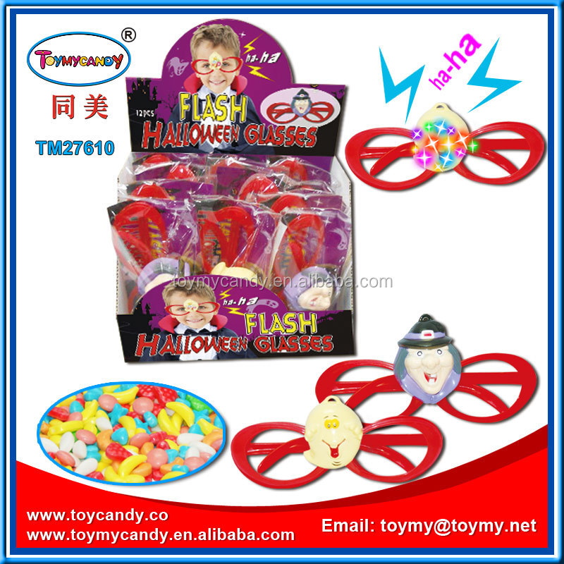 Cheap easter gifts wholesale easter gift suppliers alibaba negle Gallery