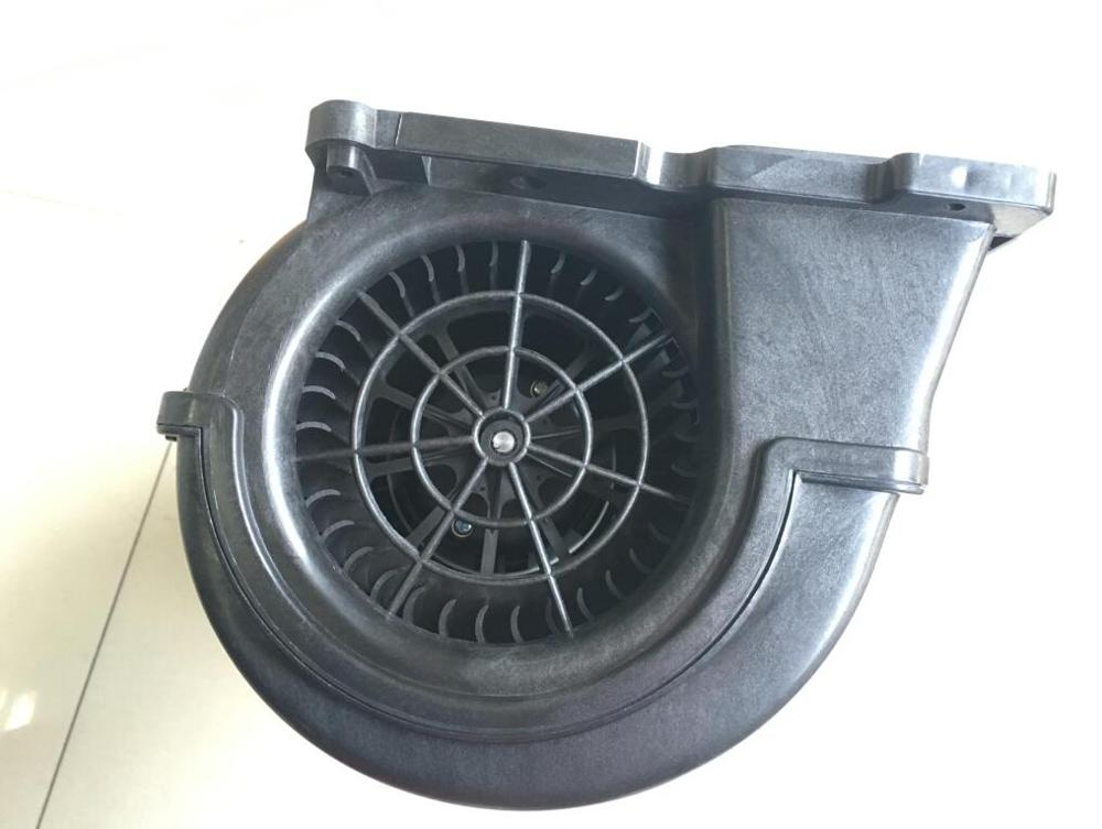 Heater Blower Fan : Auto blower fan motor heater for mercedes