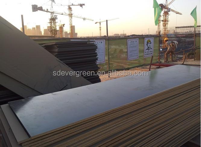Warm te koop 4* 8 meter 2015 mariene multiplex/watervast ... Multiplex Watervast Prijs