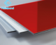 High quality A2 B1 grade fireproof facade cladding acp acm export
