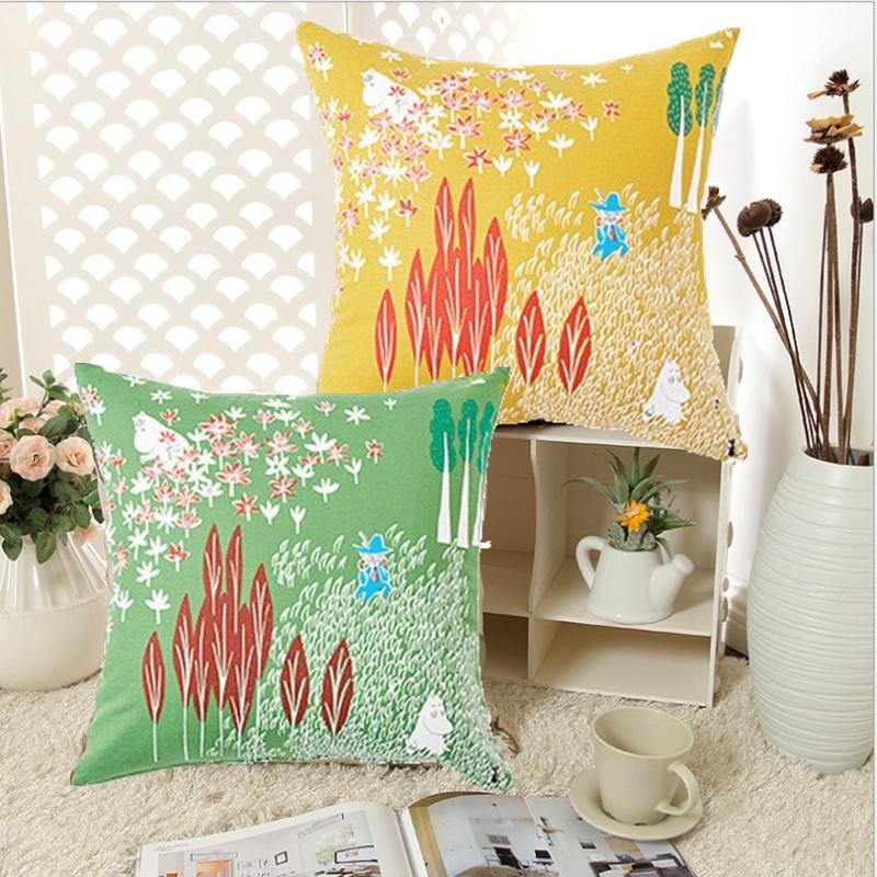 achetez en gros housse de coussin vert en ligne des grossistes housse de coussin vert chinois. Black Bedroom Furniture Sets. Home Design Ideas