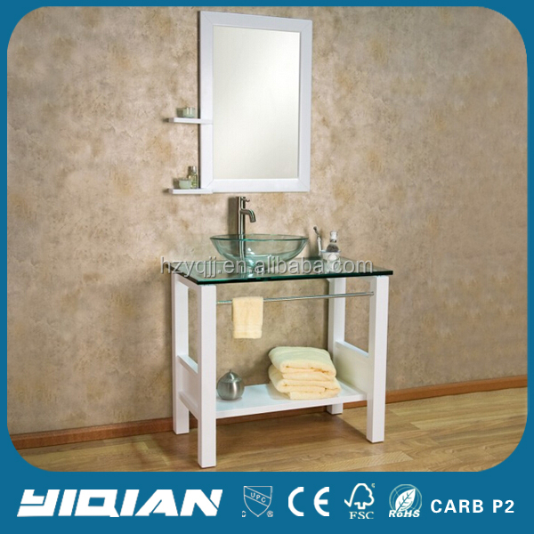 Bathroom Cabinets 50cm Wide bathroom cabinet 50cm, bathroom cabinet 50cm suppliers and