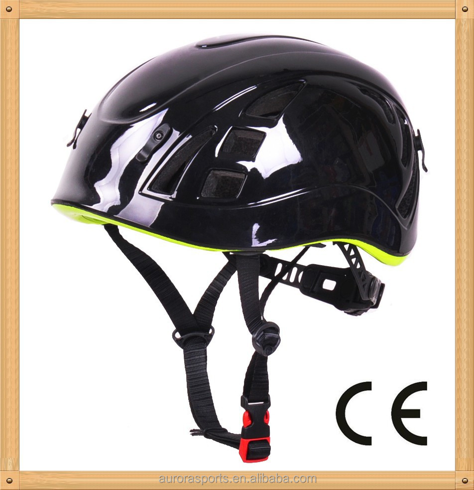 High Quality Professional Camp Armour Helmet For Climbing Sport ...