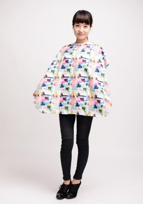 Kids Capes Kids Hair Cutting Cape Capes For Kids High Quality Buy