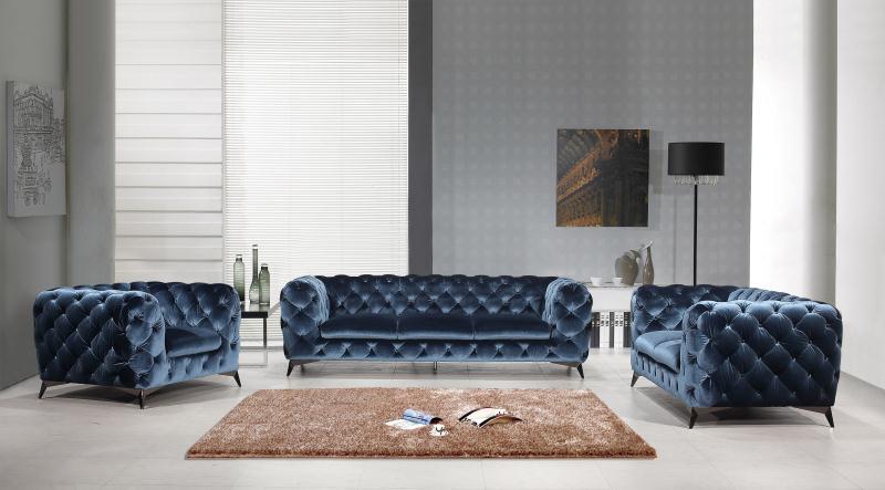 Italian Style Luxury Home Furniture