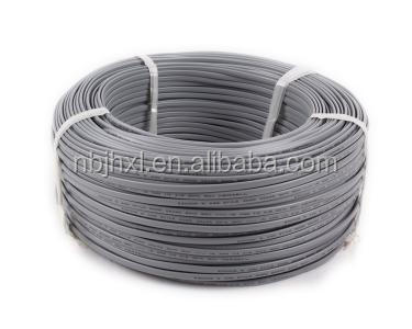 Ul20251 Telephone Cable Communication Telephone Jumper Cable Wire Price - Buy Ul20251 Telephone Cable,Telephone Jumper Cable,Communication Telephone ...
