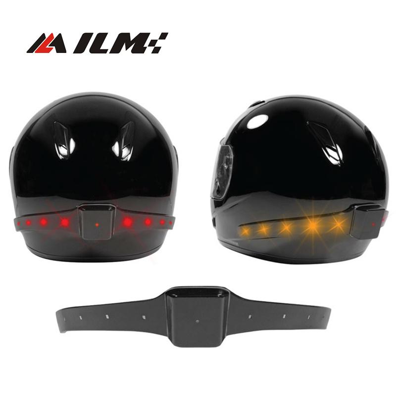 achetez en gros casque de frein lumi re en ligne des grossistes casque de frein lumi re. Black Bedroom Furniture Sets. Home Design Ideas