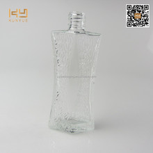 French style cheap perfume bottle for lady