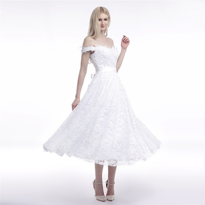 9b8a4f85f8 China Accept Paypal Wedding Dress, China Accept Paypal Wedding Dress  Manufacturers and Suppliers on Alibaba.com