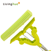 LIVINGHUE High Quality PVA Sponge Mop Best Selling Floor Mop