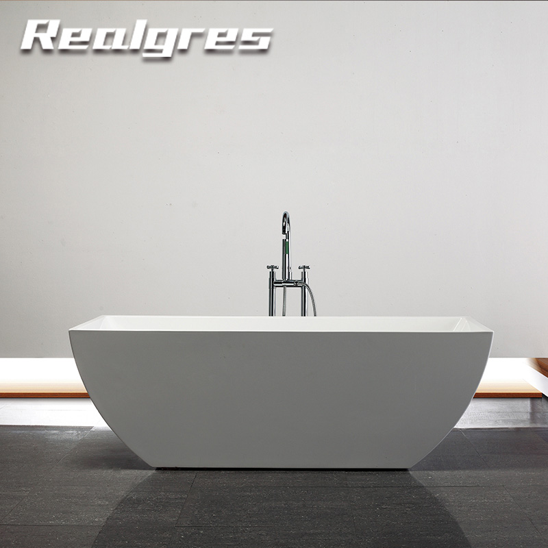 Elderly Walk In Bathtub, Elderly Walk In Bathtub Suppliers And Manufacturers  At Alibaba.com