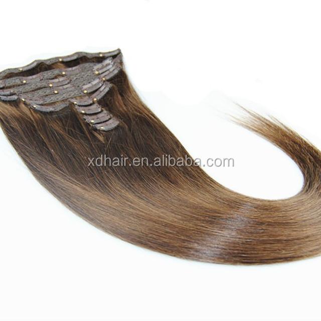 China Keratin Bonding Hair Extensions Wholesale Alibaba