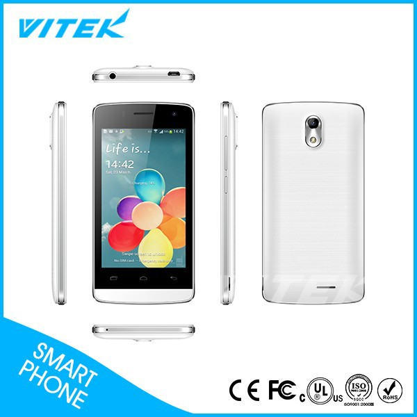Best Company 3G Android Mobile GSM Unlocked Cell Phone Cheap