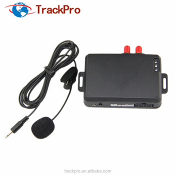 Full Function Vehicle Gps Tracker,Gps Tracking System For Truck/bus/car,Gps  Car Tracker Supplier Xy-206ac - Buy Car Vehicle Gps Tracker Ct02,Gps Sms