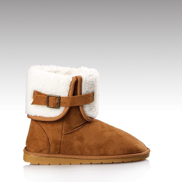 Primark Snow Boots D49c94