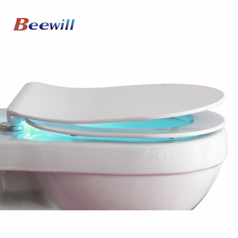 Prime Automatic Closing Toilet Seat Automatic Hygienic Wc Seat Lid Buy Automatic Closing Toilet Seat Automatic Wc Seat Hygienic Wc Seat Lid Product On Alphanode Cool Chair Designs And Ideas Alphanodeonline