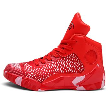 aae06fc0bf6190 Hot Sale Men Best Cheap Basketball Shoes - Buy Best Cheap Basketball ...