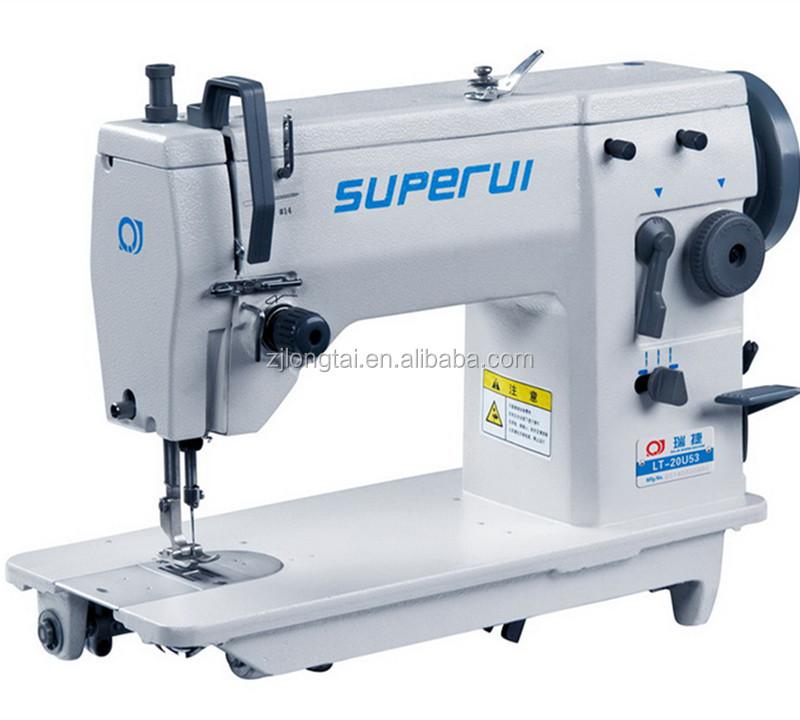 Usha Sewing Machine Usha Sewing Machine Suppliers And Manufacturers Classy Usha Singer Sewing Machine Price