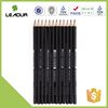 Low price promotion wooden pencil