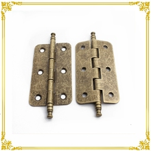 Manufacturer supply furniture 270 degree heavy duty open gate hinges