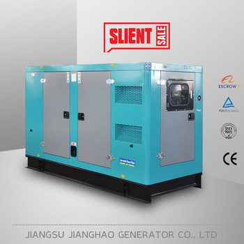 automatic start sound proof generator 100kva 80kw price. Black Bedroom Furniture Sets. Home Design Ideas