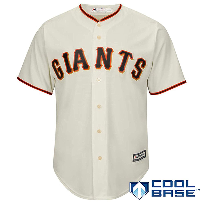on sale 4cf62 8779d Cheap Girls Giants Jersey, find Girls Giants Jersey deals on ...