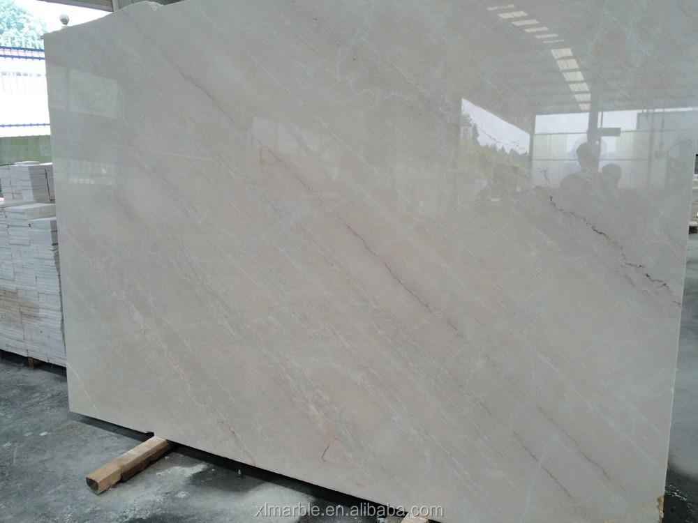 Propia cantera marmol beige crema crema marfil chino for Marmol beige precio