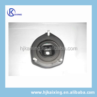 Alibaba China Shock Absorber Mounting For Toyota,Oem:48750-32070 ...