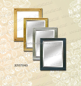 Picture frame wholesale, custom wedding photo frames photo designs, beautiful photo frame