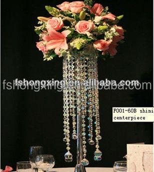 Offre Speciale Indien Decorations De Table De Mariage Vases De Mariage Et Centres De Table Fiancailles Decorations Mariages Indiens Buy Decorations