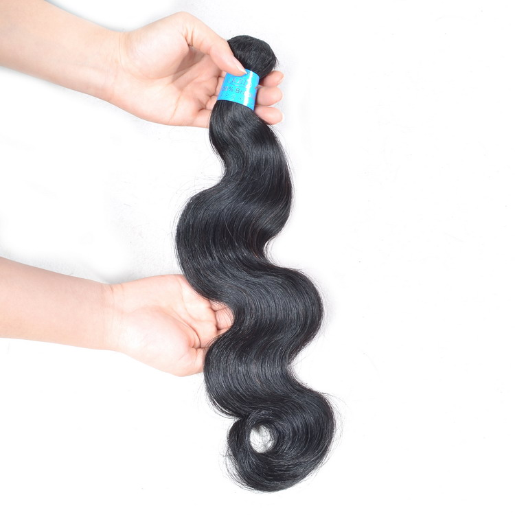 Raw virgin mongolian body wave hair,grade 5A+ hair talk extensions,unprocessed allied express hair