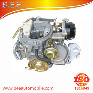 Nissan Z24 Performance Parts Wholesale Parts Suppliers Alibaba