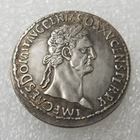 antique old coins ancient roman coins for sale ancient coin roman