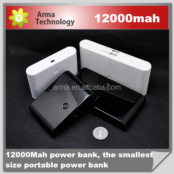 looking for agents to distribute our product wallet power bank 12000mah