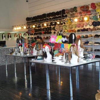 flirting quotes about beauty supply store locations nj