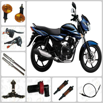 BAJAJ DISCOVER 135 motorcycle spare part wiring_350x350 bajaj discover 135 motorcycle spare part wiring harness from china motorcycle wiring harness at mifinder.co