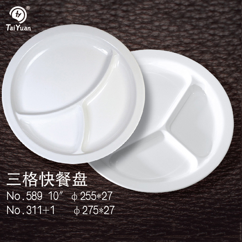 3-compartment Disposable Plastic Plate 3-compartment Disposable Plastic Plate Suppliers and Manufacturers at Alibaba.com & 3-compartment Disposable Plastic Plate 3-compartment Disposable ...