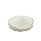 Provide Powder Bpanda Provide Best Discount For CAS NO 1306-06-5 Hydroxyapatite Powder Price