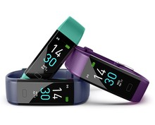 2019 <span class=keywords><strong>orologio</strong></span> intelligente con IP68 impermeabile activity tracker per Passi Distanza Calorie Heart rate monitor smartwatches per il iphone