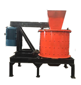 Homemade Rock Crusher, Homemade Rock Crusher Suppliers and Manufacturers at Alibaba.com